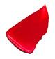 343 Rouge Sauva