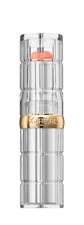 L'Oréal Paris Color Riche Shine Lipstick 247 Peach on the