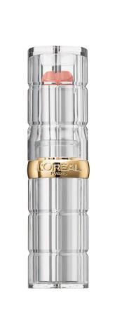 L'Oréal Paris Color Riche Shine Lipstick 658 Blush my Baby