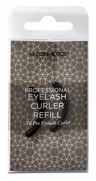 M.COSMETICS PRO Eyelash Curler Refill 2 stk.