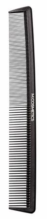 M.COSMETICS PRO Cutting Comb