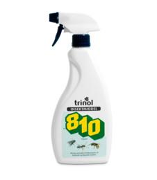 Trinol 810 Insektmiddel 700 ml