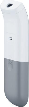 Beurer Termometer til Panden FT95