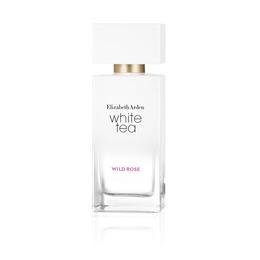 Elizabeth Arden White Tea Wild Rose Eau de Toilette 50 ml