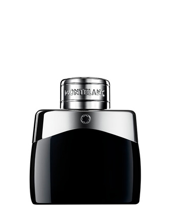 Montblanc Legend Eau de Toilette 30 ml