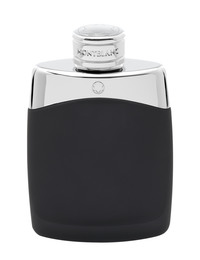 Montblanc Legend Aftershave Lotion 100 ml