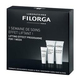 Filorga Try Me Kit Lift-Range