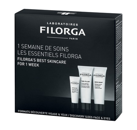Filorga Try Me Kit Top Sellers