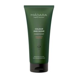 Mádara Colour & Shine Conditioner 200 ml