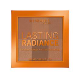 Rimmel Lasting Radiance Powder 003 Espresso