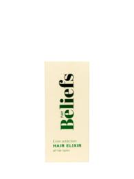 Hair Beliefs Love Addiction Hair Elixir 50 ml