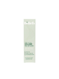 Hair Beliefs High On Love Volumenizing Seasalt Spray 150 ml