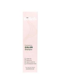 Hair Beliefs Everlasting Color Shampoo 280 ml