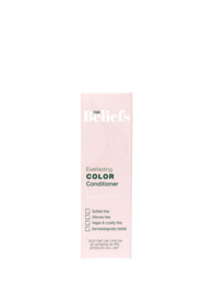 Hair Beliefs Everlasting Color Conditioner 200ml