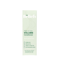 Hair Beliefs High On Love Volume Conditioner 200 ml