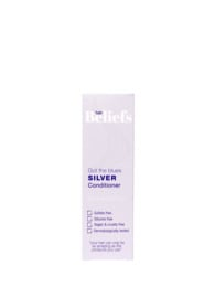 Hair Beliefs Got The Blues Silver Conditioner 200 ml