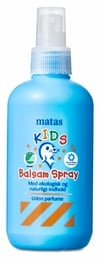 Matas Striber Kids Balsam Spray 250 ml