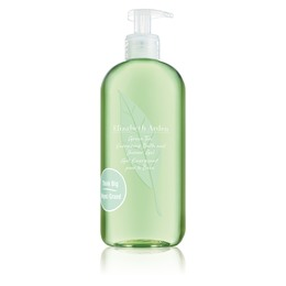 Elizabeth Arden Green Tea Mega Size Shower Gel 500 Ml