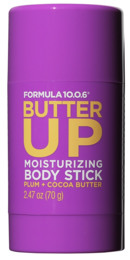 Formula 10.0.6 Butter Up Body Stick 70 g