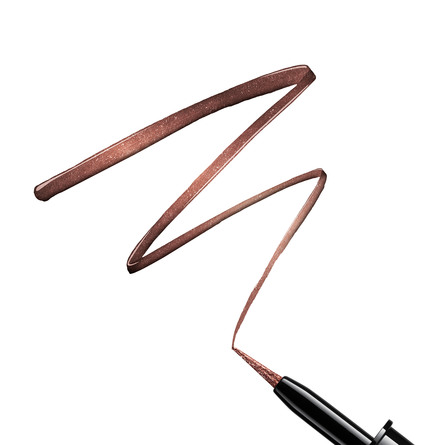 Lancôme Artliner 03 Brown Metallic