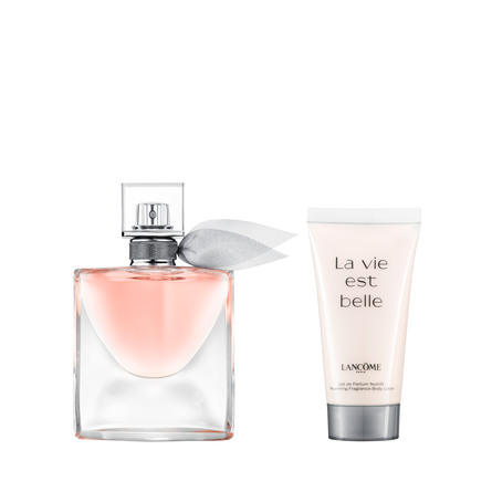 Lancôme La vie est Belle Eau de Parfum Sæt