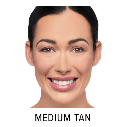 IT Cosmetics Your Skin But Better CC+ Oil Free SPF 40+ Medium Tan