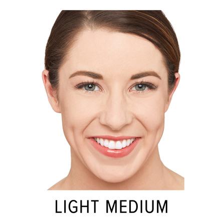 IT Cosmetics Your Skin But Better CC+ SPF 50+ Light Medium