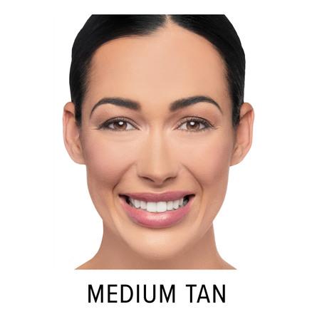 IT Cosmetics Your Skin But Better CC+ SPF 50+ Medium Tan