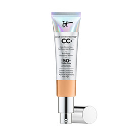 IT Cosmetics Your Skin But Better CC+ SPF 50+ Neutral Tan