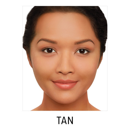 IT Cosmetics Your Skin But Better CC+ SPF 50+ Tan