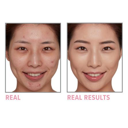 IT Cosmetics Your Skin But Better CC+ Illumination SPF 50+ Fair