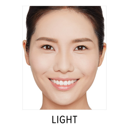 IT Cosmetics Your Skin But Better CC+ Illumination SPF 50+ Light