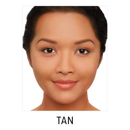 IT Cosmetics Your Skin But Better CC+ Illumination SPF 50+ Tan