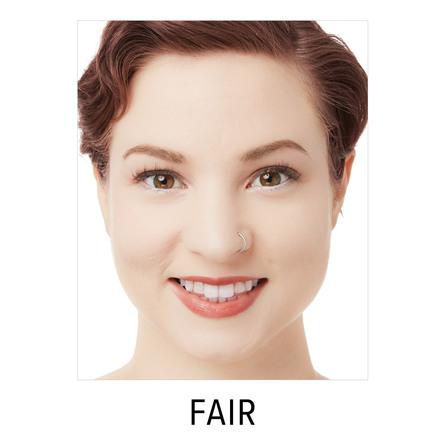 IT Cosmetics Celebration Foundation Fair