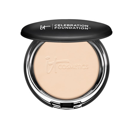 IT Cosmetics Celebration Foundation Light
