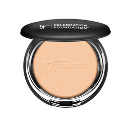 IT Cosmetics Celebration Foundation Medium