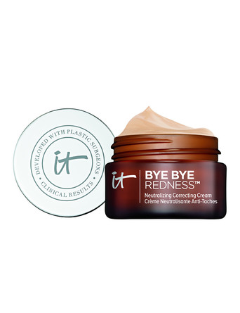 IT Cosmetics Bye Bye Redness Neutral Beige
