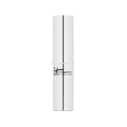 IT Cosmetics Vitality Lip & Blush Flush Stain