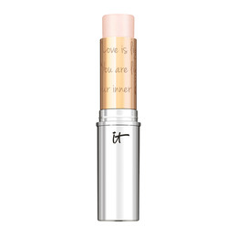 IT Cosmetics Hello Light Crème Radiance