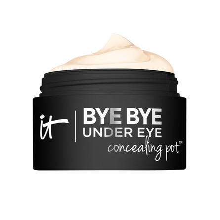IT Cosmetics Bye Bye Under Eye Concealing Pot Light