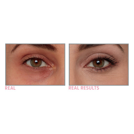 IT Cosmetics Bye Bye Under Eye Concealing Pot Medium Tan