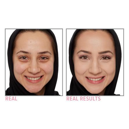 IT Cosmetics Bye Bye Under Eye Concealing Pot Tan