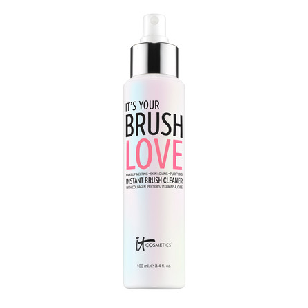 IT Cosmetics Brush Love 100 ml