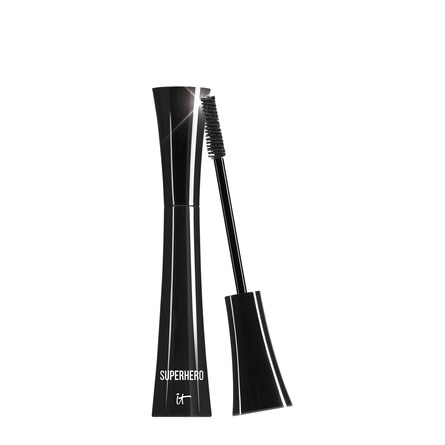 IT Cosmetics Superhero Mascara Sort