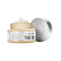 IT Cosmetics Confidence in a Cream 60 ml
