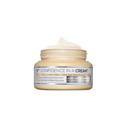 IT Cosmetics Confidence in a Cream 60 ml
