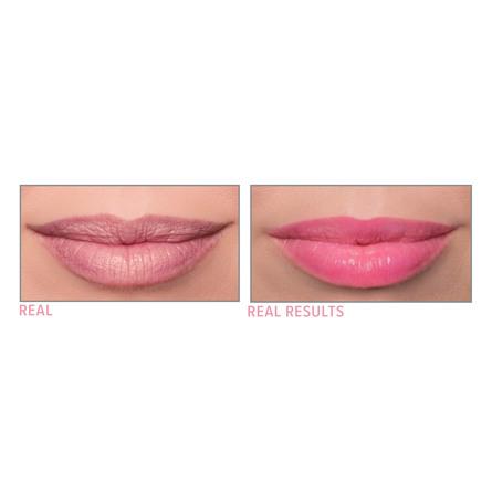IT Cosmetics JeNeSaisQuoi Hydra Color Awake Lip Treat Pink