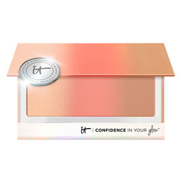 IT Cosmetics Confidence in Your Glow Peach