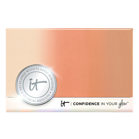 IT Cosmetics Confidence in Your Glow Nude