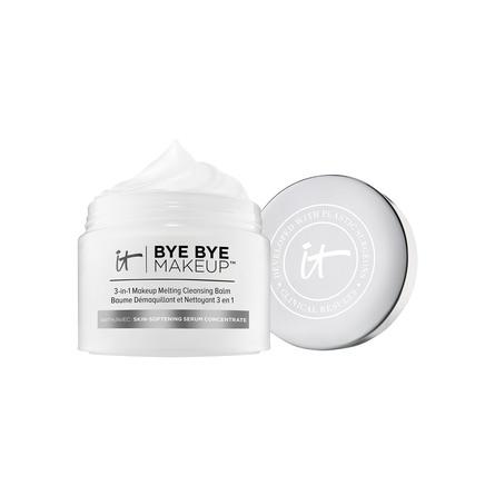 IT Cosmetics Bye Bye Makeup 80 g